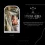 Sandra Heider