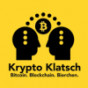 Krypto Klatsch Podcast Download