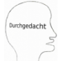 Durchgedacht Podcast Download