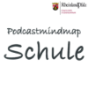 Podcastmindmap Schule Podcast Download