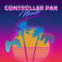Controller Pak Nerds Podcast Download