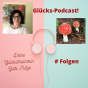Podcast Download - Folge #7 - Existenzangst Adieu - So geht's! online hören