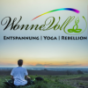 Podcast: WonneVoll - Entspannung|Yoga|Lifestyle