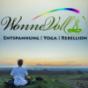 WonneVoll - Entspannung|Yoga|Rebellion Podcast Download