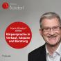 Podcast Download - Folge Martin Limbeck zur Körpersprache im Verkauf 043 online hören