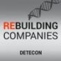 Detecon Rebuilding Companies Podcasts Download