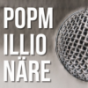 Popmillionäre Podcast Download