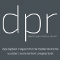 dpr - digital publishing report Podcast Download