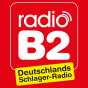 radio B2 Podcast Download