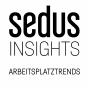 Trendmonitor - Sedus INSIGHTS - 6 Podcast Download