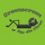 Greenscreen für die Ohren Podcast Download