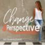 Change & Perspective – Nachhaltig neu gedacht Podcast Download