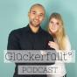 Glückerfüllt - Ganzheitliche Persönlichkeitsentwicklung Podcast Download