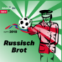 Russisch Brot – Der Podcast zur Fußball-WM Podcast Download