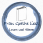Frau Goethe Podcast Download