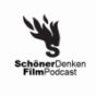 SchönerDenken Podcast Download