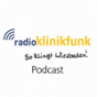 Radio Klinikfunk - Der Podcast Podcast Download