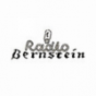 Podcast Download - Folge Radio Bernstein No. 57 - Angelika Beier: Rauszeit online hören