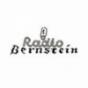 Radio Bernstein – Das einmalige Programm!