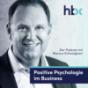 Positive Psychologie im Business Podcast Download