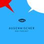 Augenwischer Podcast Download