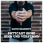 Podcast ohne Sinn und Verstand Podcast Download