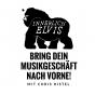Bring Dein Musikgeschäft nach vorne! - Innerlich Elvis Podcast Download