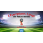 Champions-Liege Podcast Download