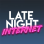 Podcast : LateNightInternet