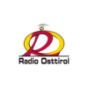 Radio Osttirol Sonntagscocktail Podcast Download