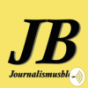 Podcast : Medienzukunft - the Future of Journalism