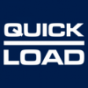 QUICK-LOAD Podcast Download