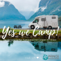 YES we Camp! Podcast Download