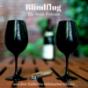 Podcast Download - Folge Blindflug 31: Großer Franzose und große Erkenntnis online hören