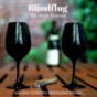 Podcast : Blindflug