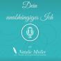 Natalie Müller Podcast Download