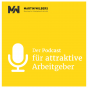Attraktive Arbeitgeber Podcast Download
