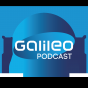 Podcast : Galileo.tv – das Online-Wissensmagazin