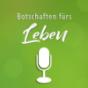 Podcast Download - Folge Wie gestalte ich mein Leben? - Werner Gitt online hören