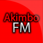 Akimbo FM Podcast Download