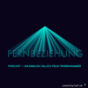 Fernbeziehung Podcast Download