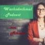 Podcast : Wachsdochmal