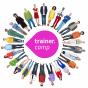 Der trainer.camp Podcast Podcast Download