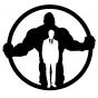 Podcast : Männlichkeit Stärken