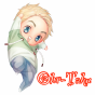 Ohr-Taku - Der Manga und Anime Podcast Podcast Download