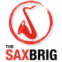 Saxophon Podcast - Saxbrig Saxophon Radio Download