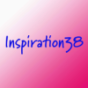 Inspiration38 Podcast Download