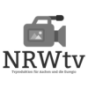 NRWTVZeitraffer Podcast Download