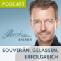 christian-bremer's podcast Podcast Download
