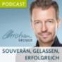 Podcast Download - Folge 002 Runter von der Palme: wie du Ärger reduzierst online hören